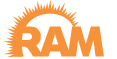 RAM LLC, a Russian R&D and Engineering Company. NanoDiamond coatings and composites. Innovative pumps & valves for oil extraction